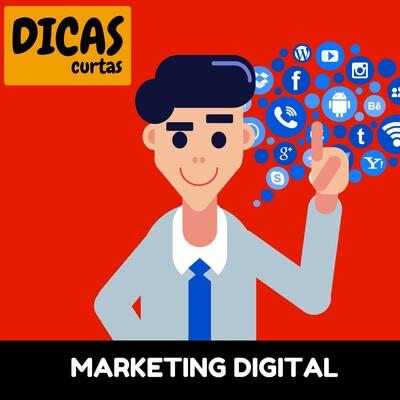 O Expert do Marketing Digital