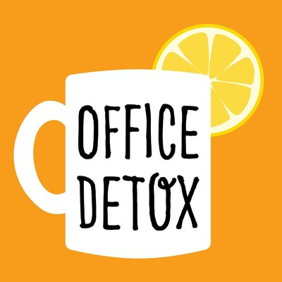 Office Detox Podcast