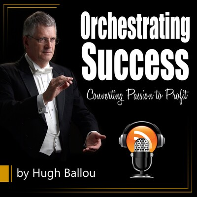 Orchestrating Success