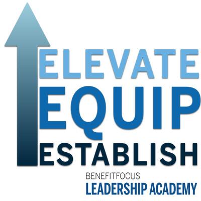 Yoda Leadership Academy