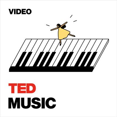 TED Talks Music