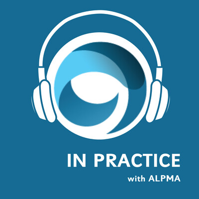 In Practice with ALPMA