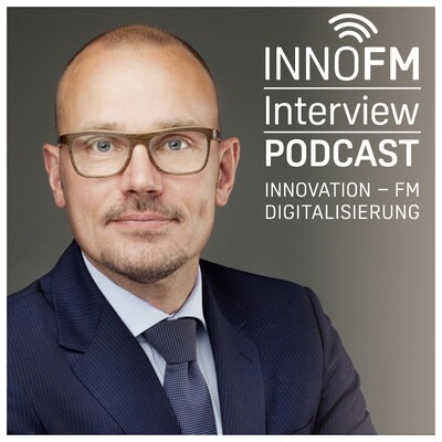 InnoFM - InterviewPodcast