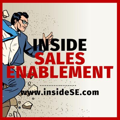 Inside Sales Enablement