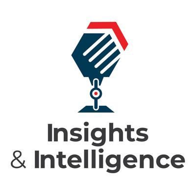Insights & Intelligence