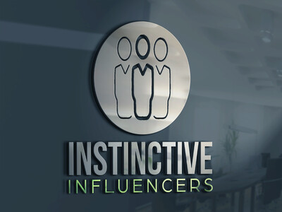 Instinctive Influencers