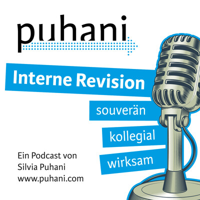 Folge 101: Dr. Petra Haferkorn über Systemische Prüfungen Teil 2