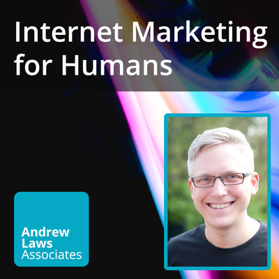 Internet Marketing for Humans