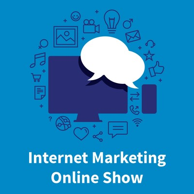 Internet Marketing Online Show