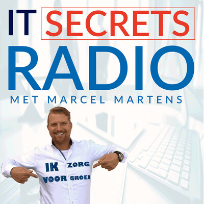 IT Secrets