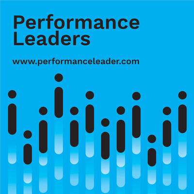 Performance Leaders Podcast