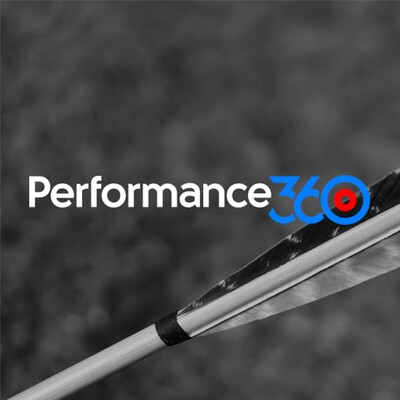 Performance360
