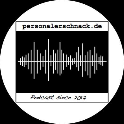 Personalerschnack