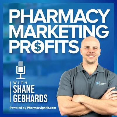 Pharmacy Marketing Profits