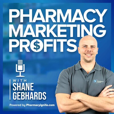Pharmacy Marketing Profits