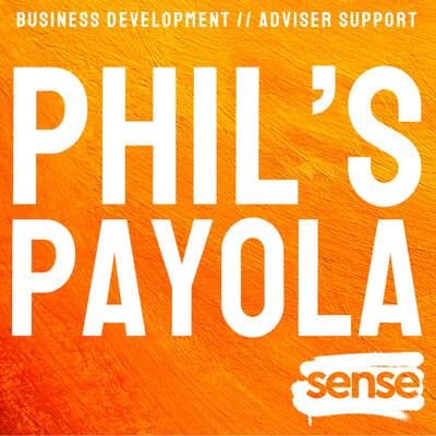 Phil's Payola