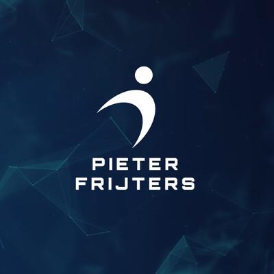 PieterFrijters
