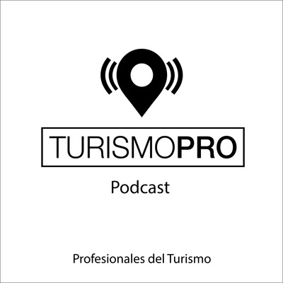 Podcast TurismoPro