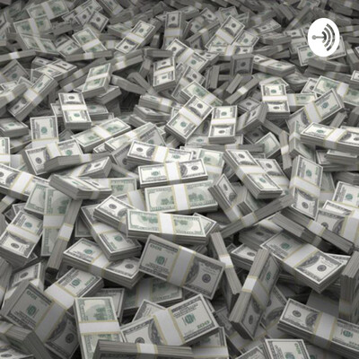 Podcast#29 Managing Money