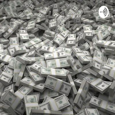 Podcast#29 Managing Money
