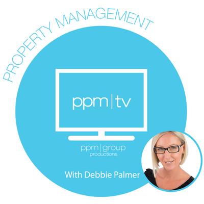 PPM | TV
