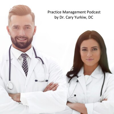 Practice Management Podcast