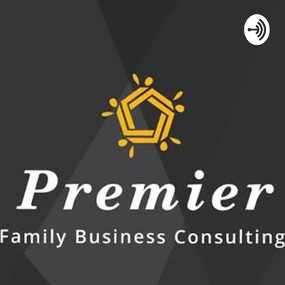 Premier's Family Biz TV Audio