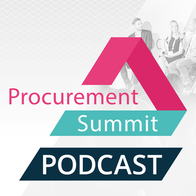 Procurement Summit Podcast