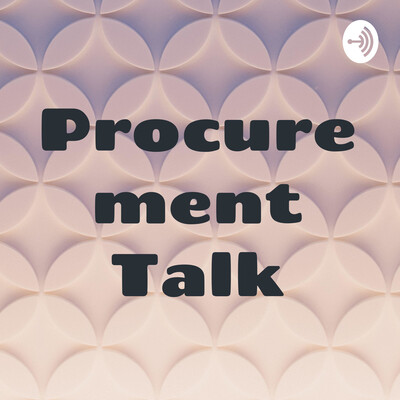Procurement Talk