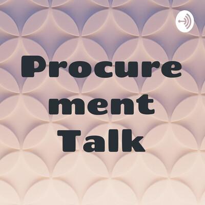 Procurement Talk
