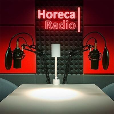 Prawo w branży HoReCa