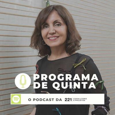 PROGRAMA DE QUINTA