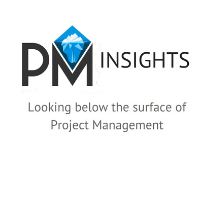 Project Management Insights