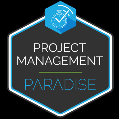 Project Management Paradise