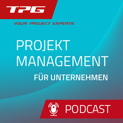 Agiles Multiprojektmanagement - geht das überhaupt?