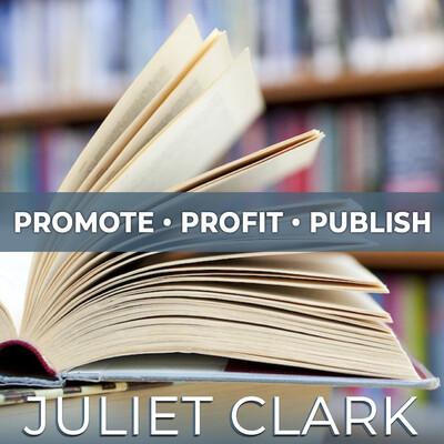 Promote, Profit, Publish