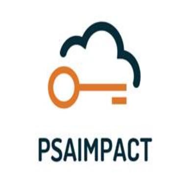 PSAImpact