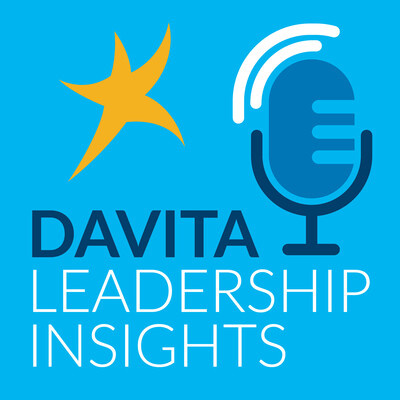 DaVita Leadership Insights
