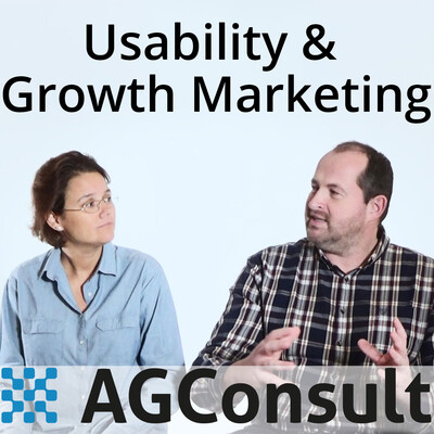De Growth Marketing Babbel