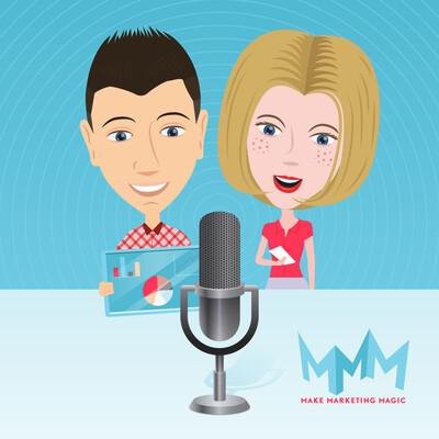 De MMM marketing & sales academy