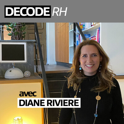 DECODE RH