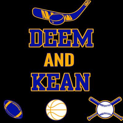 Deem & Kean Podcast