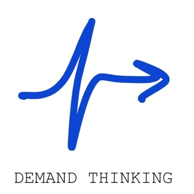 Demand Thinking