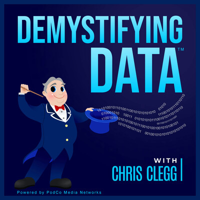 Demystifying Data