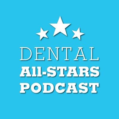 Dental All-Stars   Dental Practice Training & Systems
