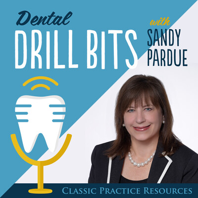 Dental Drills Bits