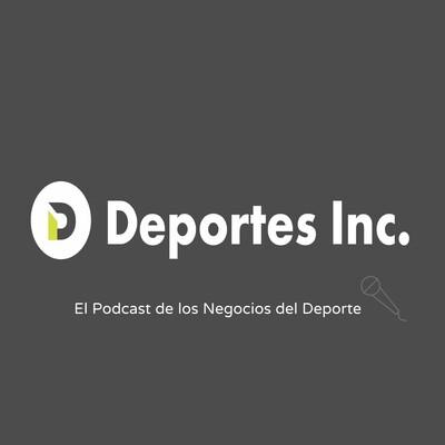 Deportes Inc Podcast