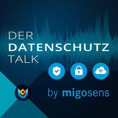 Der DatenschutzTalk