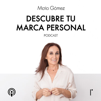 Descubre tu Marca Personal