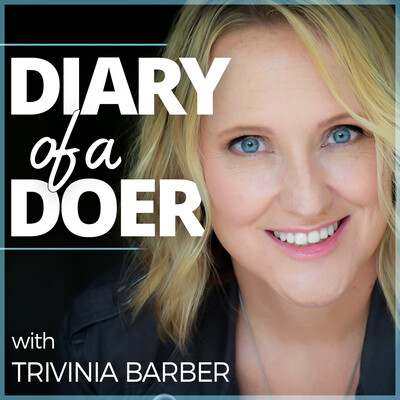 Diary of a Doer
